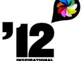 Inspirational 2012