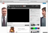 Apple & Youtube