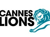 Jornada de Premios Cannes Lions2012