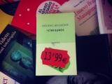 """13,99 €uros"" de FrédéricBeigbeder"