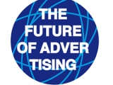The Future Of Advertising #FOA2013