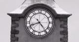 """""""Clock"""" Guinness"""