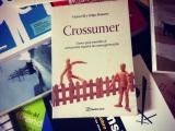 """Crossumer"""