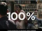 """Coca-Cola """"Cambia las estadísticas"""""""