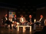 "Crónica ""Return without investment. Ideas que generan conversaciones"" #eficacia2013"