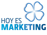 """Hoy es Marketing"""