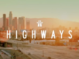 Converse Highways