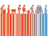"""""""El nuevo consumidor: Cambios profundos y oportunidades denegocio"""""""