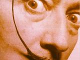 """""""Dalí y la Publicidad"""""""