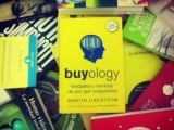 """Buyology"""