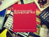 """""""El futuro más allá de las marcas: Lovemarks"""""""