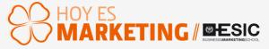 Hoy es Marketing 2014