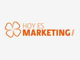 """Hoy es Marketing 2014"""