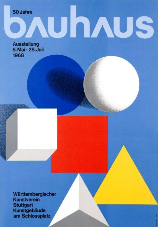 bauhaus-50-jahre-ausstellung-1968-stuttgart