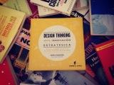 """""""Design thinking"""" – IdrisMootee"""